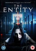 the entity dvd small