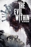 The Evil Within 2 2 Cover