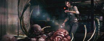 The Evil Within Dlc The Assignment 03