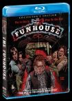The Funhouse Cover