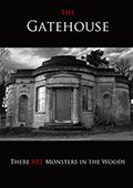 The Gatehouse Poster Small