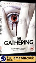 Buy The Gathering Dvd