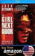Jack Ketchums The Girl Next Door Amazon Us Blu Ray