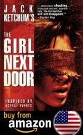 Jack Ketchums The Girl Next Door Dvd Amazon Us