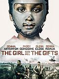 The Girl With All The Gifts Vod