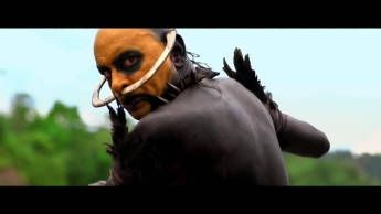 The Green Inferno 05