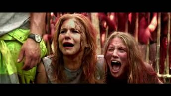 The Green Inferno 06