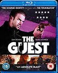 The Guest Blu Small
