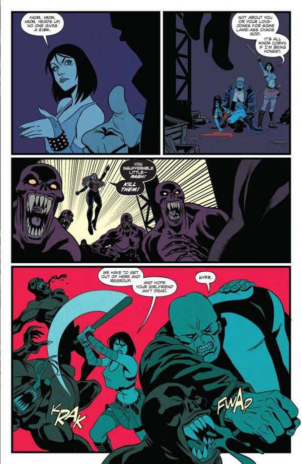 Hack Slash Vs Vampirella 4 03