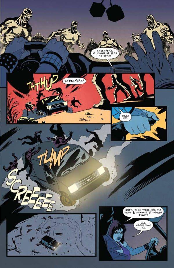 Hack Slash Vs Vampirella 4 05