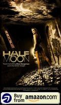 Half Moon Amazon Us