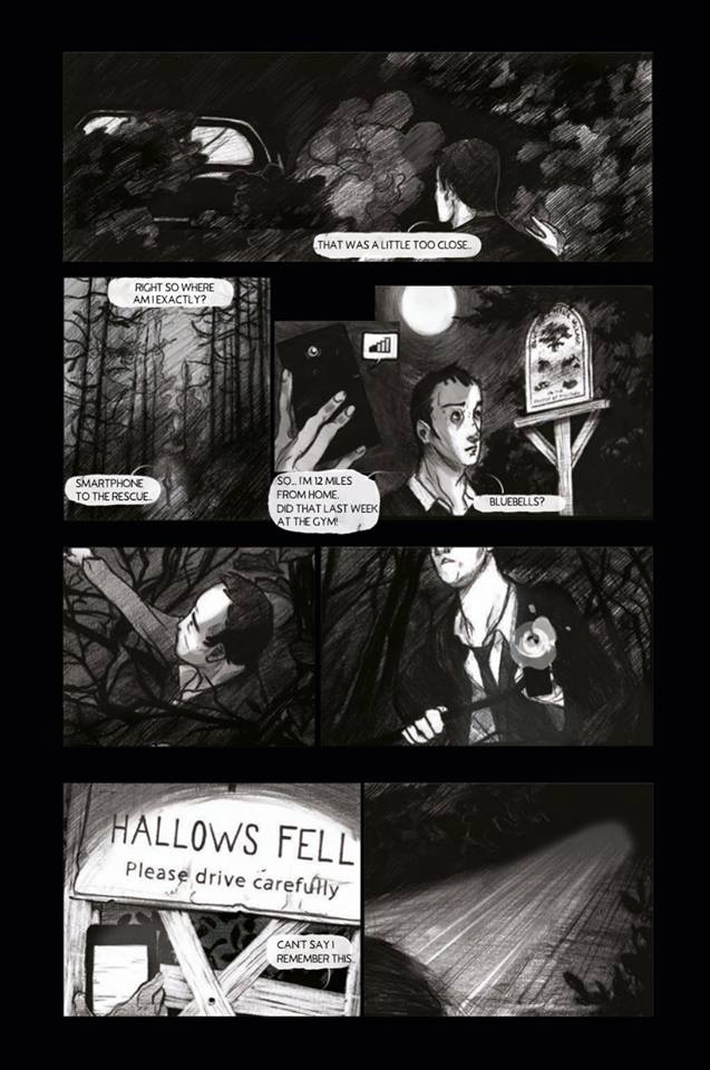 Hallows Fell 02