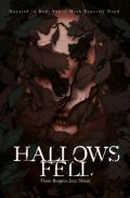 Hallows Fell Cover