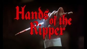 Hands Of The Ripper 01