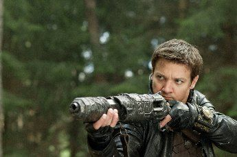 Hansel And Gretel Witch Hunters 04
