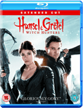 Hansel And Gretel Witch Hunters Blu Small