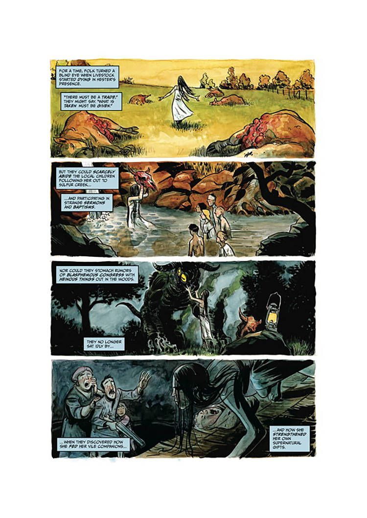 Harrow County 1 02