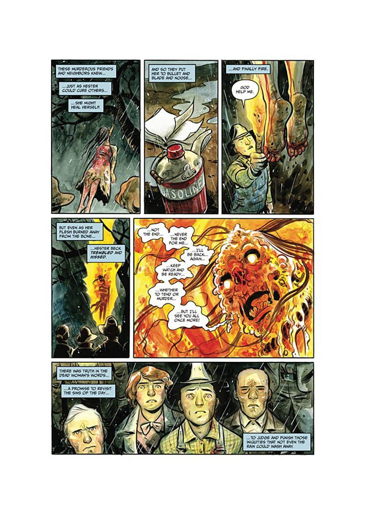 Harrow County 1 03