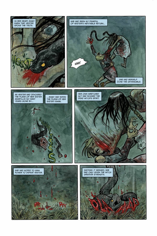 Harrow County 32 03
