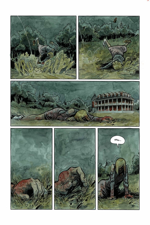 Harrow County 32 05