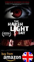 Buy Harsh Light Of Day
