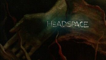 Headspace 01