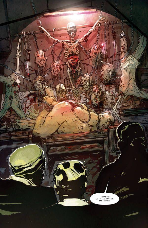 Hellbound 04
