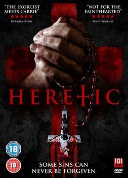 heretic-dvd-cover