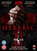 heretic-dvd-small