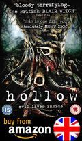 buy-hollow-dvd