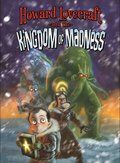 howard-lovecraft-and-the-kingdom-of-madness-cover