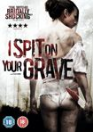 I Spit On Your Grave 2010 Small