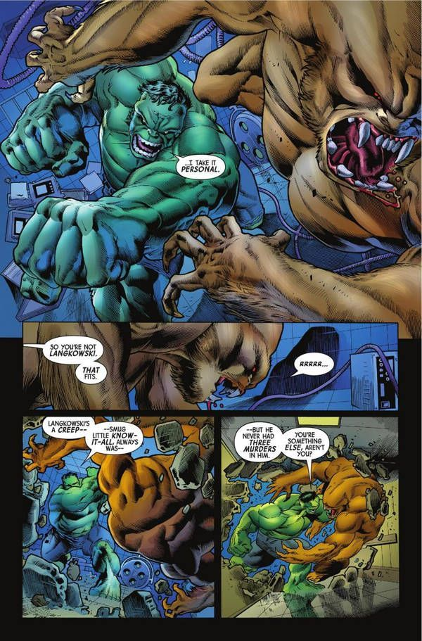 Immortal Hulk 5 06