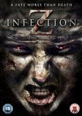 infection-z-dvd-small
