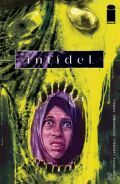 Infidel 2 Cover