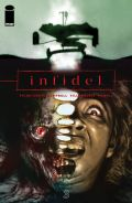 Infidel 3 Cover