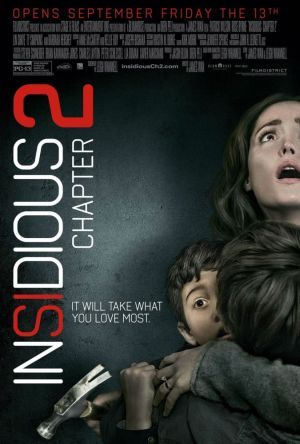 Insidious Chapter 2 01