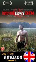 Buy Into The Lions Den Dvd