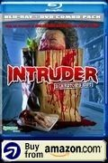Intruder Amazon Us