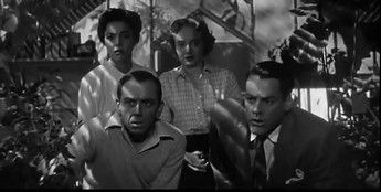 Invasion Of The Body Snatchers 05