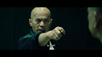Ip Man The Final Fight 01