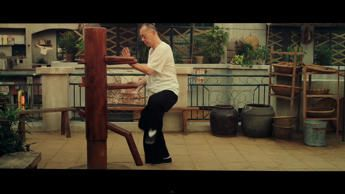 Ip Man The Final Fight 02