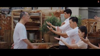 Ip Man The Final Fight 08