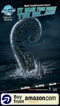 It Came From Beneath The Sea Again Amazon Us