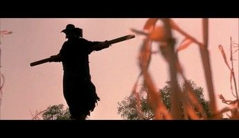 Jeepers Creepers 2 01