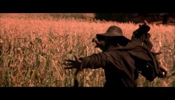 Jeepers Creepers 2 04