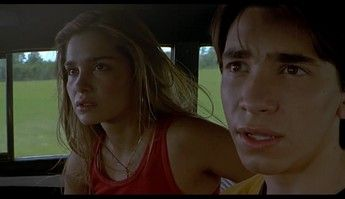 Jeepers Creepers 02