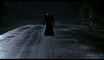 Jeepers Creepers 10