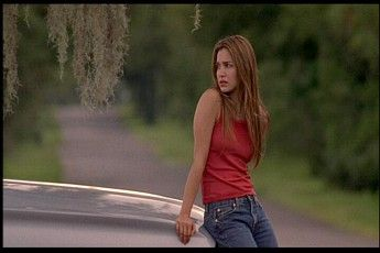 Jeepers Creepers 08