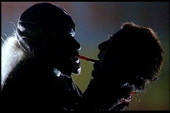 Jeepers Creepers 12